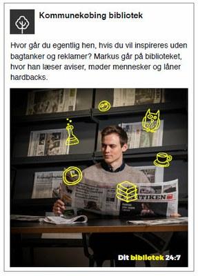 eksempel_billedopslag. bibliotek.dk