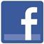 Facebook_64_64