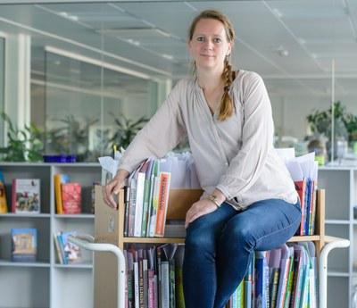 Grundkurser i formatering_Dorte Ryttergaard_DBC