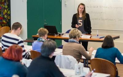 DBC kursus_Dorte Ryttergaard