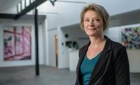 Marianne Dybkjær