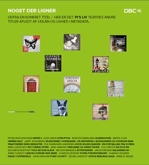 DBs årsmøde_vægmodul2