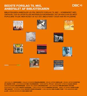 DBs årsmøde_vægmodul4
