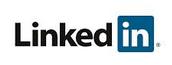 linkedIn banner_172_65