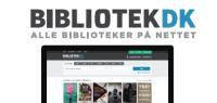 ny bibliotek.dk introfolder