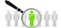 Javaudvikler. Stillingsopslag 15-01-14. Ansøgningfrist: 7-02-14