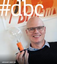 DBC#2