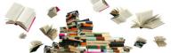 Katalogiseringsservice giver brugerne hurtigere adgang til udenlandske bøger