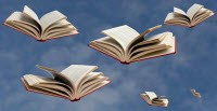 Bedre udnyttelse af bibliotekernes samlede bestand