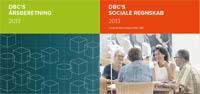 CSR-aarsberetning2013
