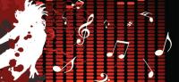 Rundt om musikken