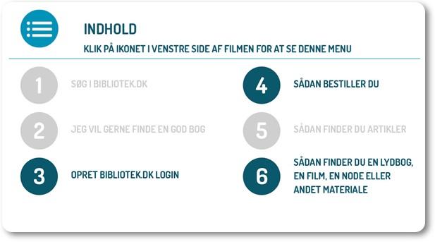 bibliotek.dk introfilm_indeks
