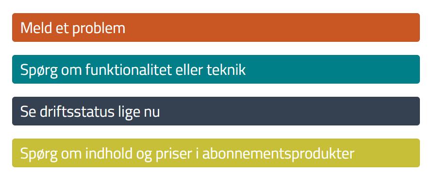 kundeservice_dbc_dk_forside