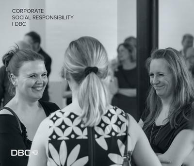 CSR-rapport 2014