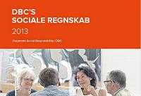 CSR-rapport 2013