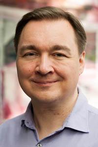Christian Ertmann-Christiansen