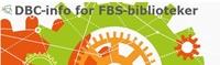 DBC-info for FBS-biblioteker. Tilmelding