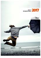 DBC årsberetning 2017