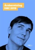 DBC Årsberetning 2019