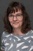 Hanne Lydom Thomsen