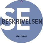 Open Format