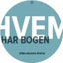 Open Holding Status