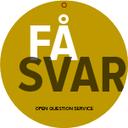 Open Question Service