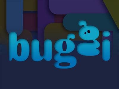 Buggi-logo-1