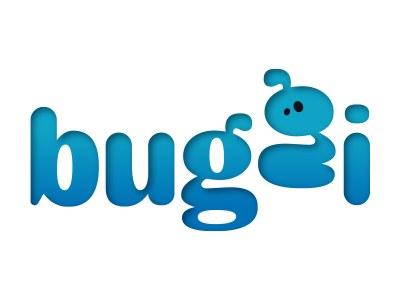 Buggi-logo-2