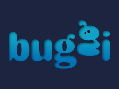 Buggi-logo-3