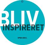 Bliv inspireret2