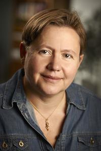 Hanne Hørl Hansen