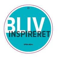 Bliv inspireret