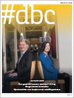 #dbc 2017 nr. 1
