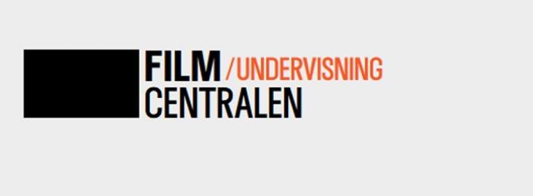 Filmcentralen Undervisning