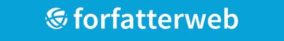 forfatterweb_Banner