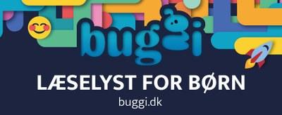 Buggi. Titelbillede 904x372