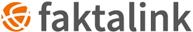 Faktalink logo_193_32