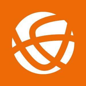 Faktalink_logo_300_300