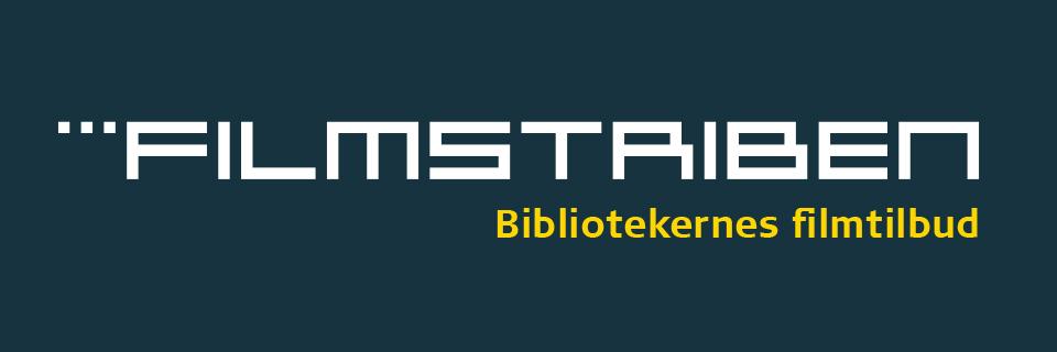 Filmstriben logo med payoff_960_320_jpg