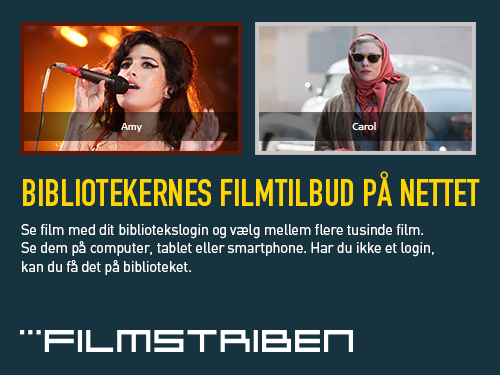 Filmstriben banner 500_375
