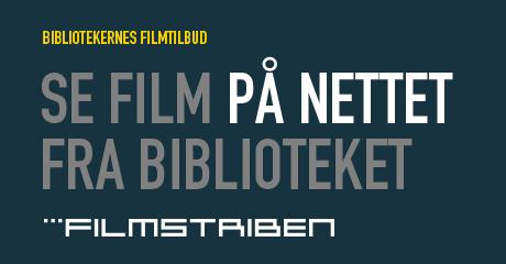 Filmstriben PNG still_460_240