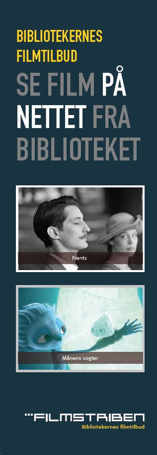 Bogmærke_2017_forside