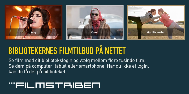 Filmstriben webbanner 800_400