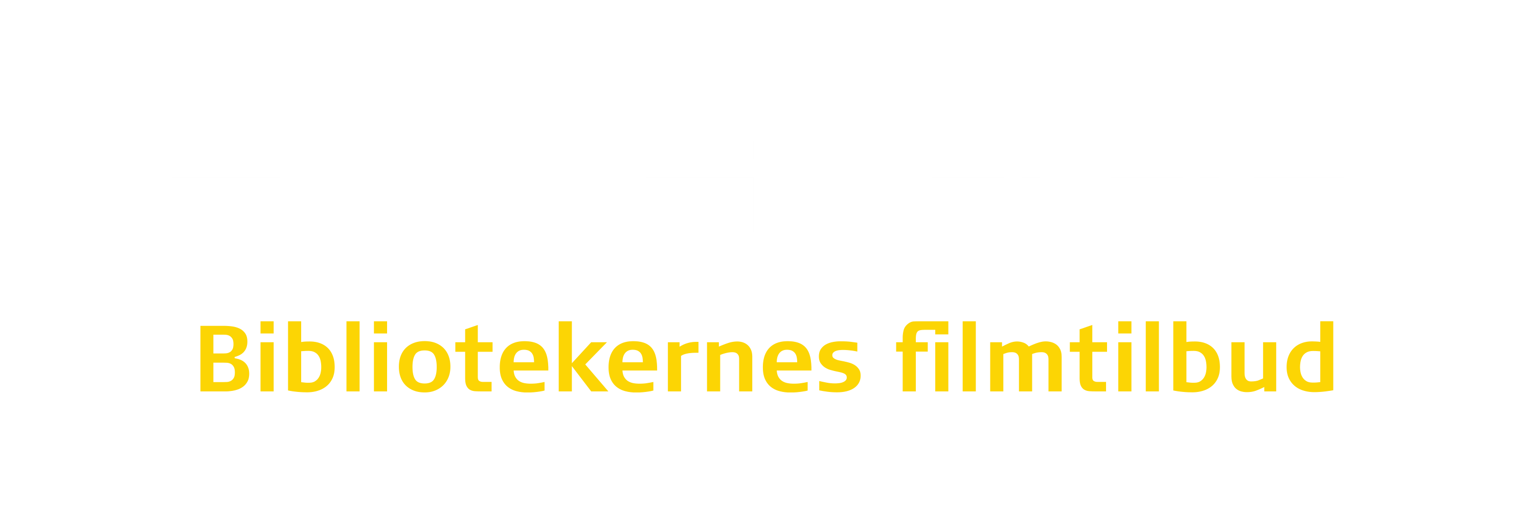 Filmstriben logo_transparent_3000_1000_png
