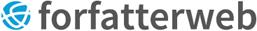 Forfatterweb logo og navnetræk_257_31