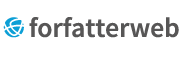 Forfatterweb logo og navnetræk_190_58