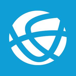 Forfatterweb logo_300_300