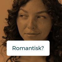 læsekompas-opslag-romantisk