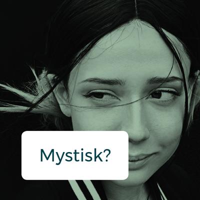 Læsekompas opslag-mystisk-1080x108